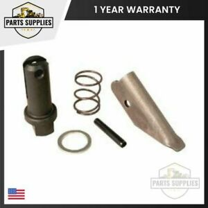 Forklift Fork Pin Kit Class Ii Parts 41825 Sy41825 For Clark Hyster Caterpillar
