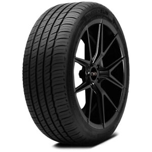 4 235 55r19 Michelin Primacy Mxm4 101h Tires