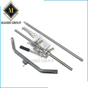 Calf Puller Veterinary Surgical Instruments