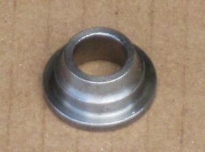 C 60 Engine Valve Spring Seat For Ih International Farmall Cub Lo boy