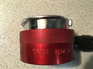 Snap On Radiator Test Adapter Ta32a
