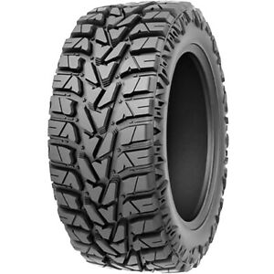 4 New Versatyre Mxt hd Lt 33x12 50r20 Load F 12 Ply A t All Terrain Tires