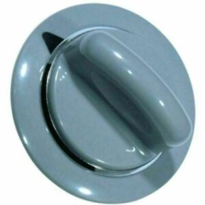 Clothes Dryer Timer Control Knob We1m964 For Ge Gtdp300em1ws Gtdp300gm1ws New