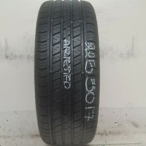 1 Tire 225 50 17 Continental Procontact Rx Ssr Run Flat 9 00 32 100 Tread