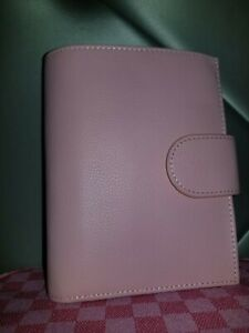 Planner With Extras
