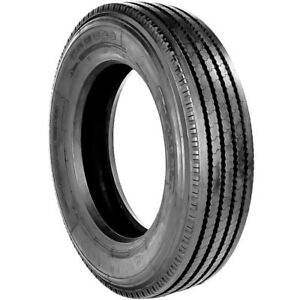 1 One Car820 245 70r19 5 Load H 16 Ply Commercial Blem Tire