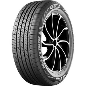 4 New Gt Radial Maxtour Lx 215 55r16 93h A s All Season Tires