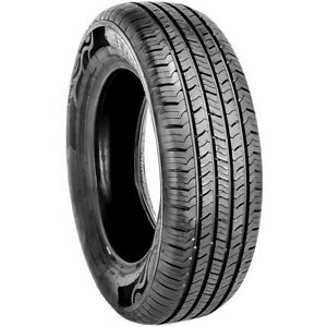 4 Set Aethon Hp 225 60r16 98h As A S Performance Blem Tires