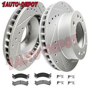 Primered Front Bumper Cover Fascia For 2012 2013 2014 Toyota Camry Xle L E