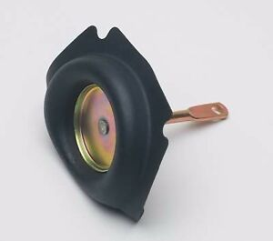Holley 135 4 Secondary Vacuum Diaphragm Avenger B G Demon Aed Qft Carbs