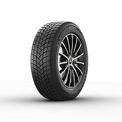2 205 60r16xl Michelin X Ice Snow 49084 Tires
