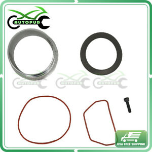 Air Compressor Cylinder Ring Replacement Kit For Devilbiss Porter Cable K 0650