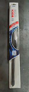 Bosch Icon 19b Wiper Blade Extreme All Weather Performance New Pack Of 1
