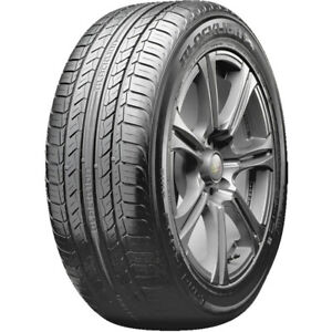 Blacklion Cilerro Bh15 215 50r17 91v A S All Season Tire