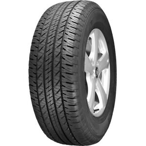 4 New Kelly Edge Ht Lt 245 75r16 Load E 10 Ply A S All Season Tires