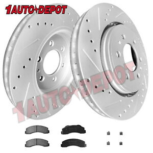 New Primered Front Bumper Cover For 2006 2007 2008 2009 Dodge Ram 1500 2500 3500