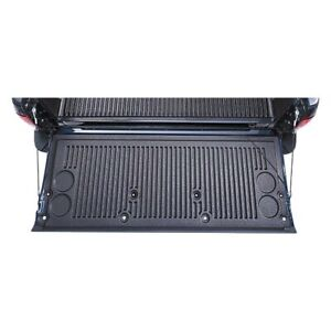 For Ford F 150 1987 1996 Trailfx Black Tailgate Liner