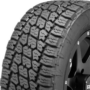 2 Nitto Terra Grappler G2 A T Lt 295 70r18 Load E 10 Ply At All Terrain Tires