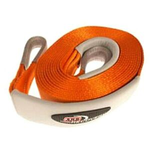 Arb Arb710lb 24 000 Lbs Recovery Strap