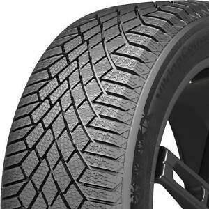 235 45r17xl Continental Viking Contact 7 Winter 235 45 17 Tire