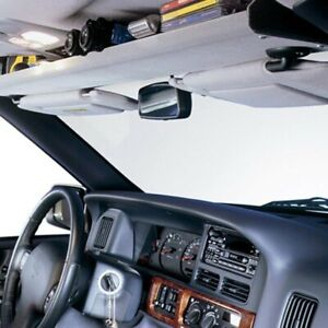 For Ford F 150 1980 1996 Vdp Sh2195 Shelf it Gray Overhead Storage