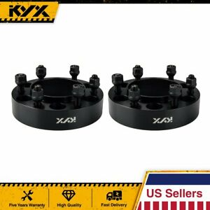 For Toyota Tacoma 2001 2004 Headlights Assembly Pair Left Right Clear Lens