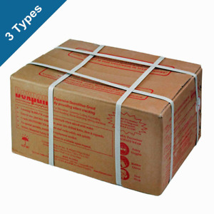 44lb Expansive Demolition Grout Concrete Rock Break Removal Boulder Crack Type 3