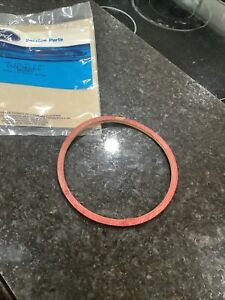 Nos 1965 1970 Mustang Shelby Org C5zz 9654 C Carburator Gasket