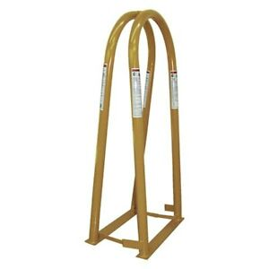 Ken tool 36007 2 Bar Portable Tire Inflation Cages