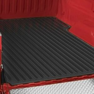 For Ford F 150 1975 1996 Dee Zee Dz86645 Bed Mat