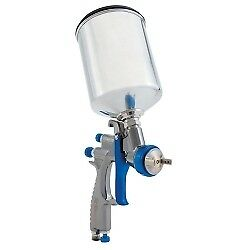 Sharpe Fx3000 Hvlp Spray Gun 1 8 Mm 288882