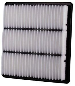Air Filter Fits 1991 2003 Mitsubishi 3000gt Montero Sport Mighty Max Parts Plus