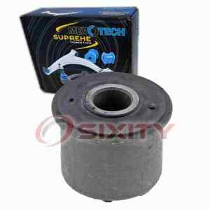 Mevotech Supreme Front I beam Axle Pivot Bushing For 1997 Ford F 250 Hd Ct