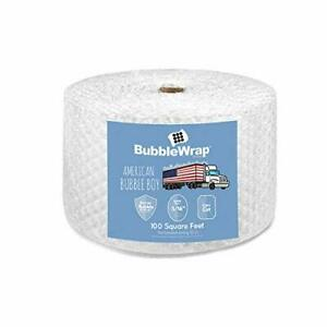 Bubble Wrap 700 bubble Bundle For Packing Shipping Moving By American Bubble