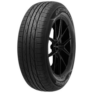 4 p195 65r15 Hankook Optimo H428 89h Tires