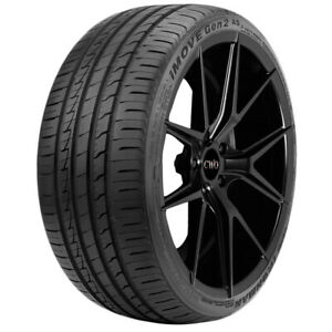 2 215 70r15 Ironman Imove Gen2 As 98t Tires