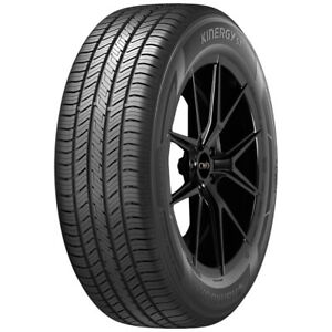 2 205 60r16 Hankook Kinergy St H735 92t Tires