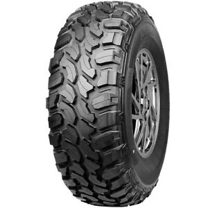 4 New Aplus Mud Terrain A929 Lt 245 75r16 Load E 10 Ply Mt M T Mud Tires