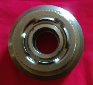 Gm Th350 Auto Transmission Direct Drum Clutch With Sprag Assembly Oem
