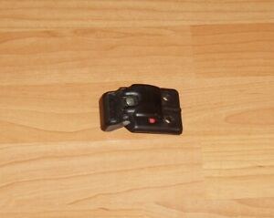 89 98 Chevy Geo Tracker Suzuki Sidekick Convertible Soft Top Latch
