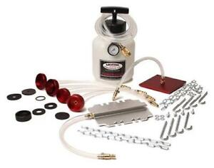 Motive Products Power Bleeder Kit 0390