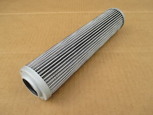 Hydraulic Filter For Oliver 1255 1265 1270 1355 1365 1370 1465
