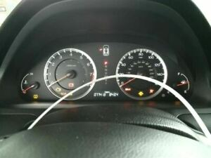 Accord 2011 Fuel Vapor Canister 3239421