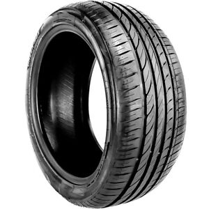 4 set Green Max 225 55r17 97w As A s High Performance blem Tires