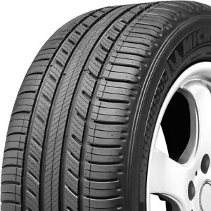 Michelin Premier A s 225 50r17 94v All Season Tire