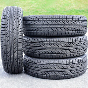 4 Set Rb Suv 235 65r18 106h A S All Season Blem Tires