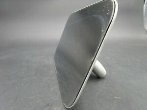 Vintage 1960 s Ford Truck Mirror 17743 a C4ub