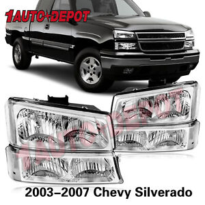 New Primered Rear Tailgate For 2002 2008 Dodge Ram 1500 2500 3500 Ch1900121