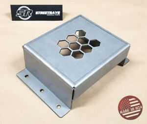 sr Battery Hold Down Steel Mount Pc680 Odyssey Vertical Horizontal Mounting