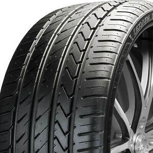 305 25zr22 Lexani Lx Twenty Ultra High Performance 305 25 22 Tire